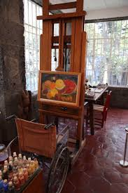 Stalinist Mural Diego Rivera Rockefeller Center by Casa Azul U2013 Frida Kahlo U0027s Home For Life A City A Month