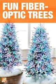 National Tree Company Christmas Trees A Feel Real