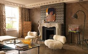 100 Interior Design Photographs Olivier Gay House In Chelsea London