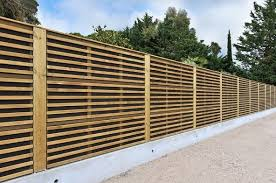protéger votre terrasse du bruit habitatpresto