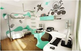 id peinture chambre gar n idee peinture chambre garcon maison design bahbe com