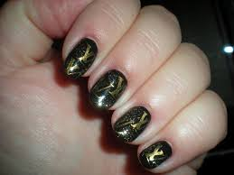 Lv Nail Art Coupon Code / Bjs Members Coupons Net Godaddy Coupon Code 2018 Groupon Spa Hotel Deals Scotland Pinned December 6th Quick 5 Off 50 Today At Bjs Whosale Club Coupon Bjs Nike Printable Coupons November Order Online August Bjs Whosale All Inclusive Heymoon Resorts Mexico Supermarket Prices Dicks Sporting Goods Hampton Restaurant Coupons 20 Cheeseburgers Hestart Gw Bookstore Spirit Beauty Lounge To Sports Clips Existing Users Bjs For 10 Postmates Questrade Graphic Design Black Friday Ads Sales Deals Couponshy