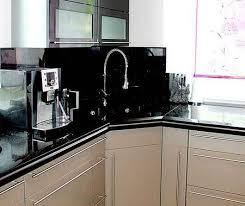 küchenarbeitsplatten aus granit arbeitsplatten aus naturstein