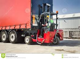 Truck Mounted Forklift Stock Image. Image Of Forklift - 8904849 Truck Mounted Forklift Improves The Productivity Of Your Operation Pneumatic Safety For Truckmounted Forklifts Gt55 Hp Palfinger Mounted Forklift Commercial Equipment Stock Image Image 8904849 Van Den Eerenbeemt Fourage Bv The Netherlands Moffett Lego Ideas Mountie Rear Truck M10 Hiab Photos Maun Motors Self Drive Moffett Fork Lift Hire Hss Bm Youtube M5000 Truck Mounted Forklift Magnum Trucks