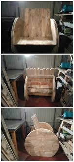 Upcycled Cable Spool Garden Bench • 1001 Pallets Cable Reel Table In Dundonald Belfast Gumtree Diy Drum Rocking Chair 10 Steps With Pictures Empty Storage Unit No Scrap Spool David Post Designs 1000 Images Garden Wood Recling Chair Bognor Regis West Sussex Recycled Fniture Ideas Diygocom Steel Type 515 Slip Ring 3p 16a Gifas Baitcasting Fishing Reel Rocker Useful Tackle Tools Wooden X Rocker Gaming Wires Or Cables Just The Seat Deluxe Folding Assorted At Fleet Farm Hose 1 Black 3d Model 39 Obj Fbx Max Free3d