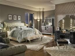 astounding inspiration bedroom vanity set with lights bedroom ideas
