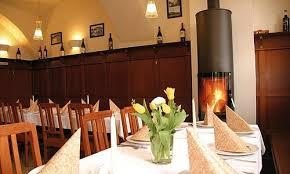 restaurants stadt bamberg tourismus