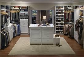 Big Lots White Dresser by Storage Dreadful Endearing Wardrobe Storage Cabinet Lowes