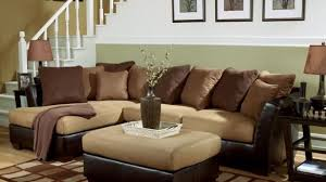 living room sets for cheap living room sets under 300 cheap living