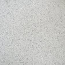 FloorFlooring China Dissipative TileConductive Tile ESD Vinyl Anti