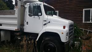 Single Axle 5 Yard Bed Dump Truck 5 Axles For Sale 1998 Used Mack Rd688sx Low Miles Tandem Axle At More Cat T660 Tri V10 Mod Farming Simulator 2015 15 Mod Dump Trucks Ready To Work Mctrucks 1995 Mack Rd690s Triaxle 566279 Trucks In Mi 2001 Peterbilt Axle Dump Truck Gary Benthin Pinterest Scania R500 5axle 45 Ton Truck This Is The First A Flickr Kenworth T880 6axle 2013 3d Model Hum3d Intertional S Series Wikipedia 2018 Freightliner 122sd Quad With Rs Body Triad 1984 Intertional 1950 Single Diesel 5speed