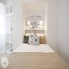 6 x inspiration für euer kleines schlafzimmer homify