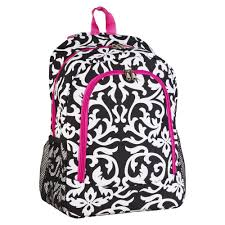 June, 2017   Crazy Backpacks Schoolyear Lunch Gear And Bpacks For All Ages Parentmap Up Guys Pbteen Youtube 57917 New Pottery Barn Teen Kids Girls Best 25 Barn Teen Bpacks Ideas On Pinterest Panda Friday Fresh Picks Back To School Favorites Pieces Of A Mom Free Shipping Finn Bpack Book Bag Navy Blue Fish Boys Bag Rolling Wheeled Travel Northfield Dot Carryon Spinner Die Besten Ideen Auf Jset Damask Duffle Review