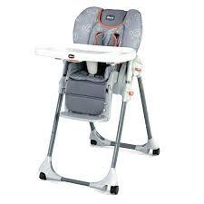 Chicco High Chair Accessories Cover Polly Chicco Polly Butterfly 60790654100 2in1 High Chair Amazoncouk 2 In 1 Highchair Cm2 Chelmsford For 2000 Sale South Africa Double Phase By Baby Child Height Adjustable 6 On Rent Mumbaibaby Gear In Adventure Elegant Start 0 Chicco Highchairchicco 2016 Sunny Buy At Kidsroom Living Progress Relax Genesis 4 Wheel Peaceful Jungle
