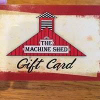 Machine Shed Des Moines Buffet by Iowa Machine Shed American Restaurant
