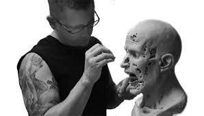 Halloween 6 Online Castellano by The Source For Special Effects Latex Mask Making Supplies U0026 More