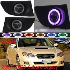 LEGACY Fog Light 2007~2009 Free Ship!LEGACY Daytime Light,2ps/set+ ... Amp Acme Arsenal 75w Hid Ballasts From The Retrofit Source Olm Bixenon Low High Beam Projector Fog Lights 2015 Wrx Yellow Lens Fog Lights Nissan Forum Forums Headlights Led Foglights Generaloff Topic Gmtruckscom Duraflux 2500lm Extremely Bright H10 9145 Osram Bulb Drl 52016 Expedition Diode Dynamics Light Xenon System Home Facebook Lifted Dodge Ram 8000k Hids On At Same Time H3 6000k Cversion Kit Ba Bf Fg Falcon And Sy Taitian 2pcs 150w Hid Xenon Ballast55w 12v 4300k H7 Car
