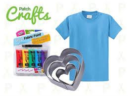 15 Simple Spring Crafts For Kids