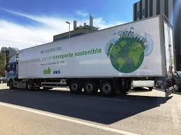 Spanish Food Company Bets On Natural Gas Trucks To Cut Emissions ... Demand For Natural Gasfueled Trucks Showing Steady Growth Bulk Big Plans Natural Gas Trucks Clean Energy Fuels Launches Zero Now Fancing To Put Fleets In New Renault Cporate Press Releases Exhibits Compressed Makes A Cleaner Ride Fedex Blog Agility Supply Ups With Cng Fuel Systems 445 Additional Vehicles Group Asks Congress Tax Credit The Fuse Why Waste Management Is Operating The Largest Fleet Of Local Buses Run On Renewable Help Espar Presents Gas Heating Airtronics Ng