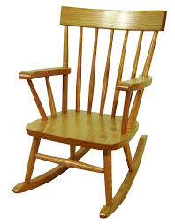 Pin By Amish Furniture OFCS On Kid's Furniture & Games: Amish Made ... Rocking Chair Design Amish Made Chairs Big Tall Cedar 23 Adirondack Oak Fniture Mattress Valley Products Toys Foods Baskets Apparel Rocker With Arms Ohio Buckeye Rockers Handmade Saugerties Mart Composite Deck 19310 Outdoor Decking Pa Polywood 32sixthavecom Custom And Accents Toledo Mission 1200 Store Pioneer Collection Desk Crafted Old Century Creek
