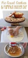 Skinnytaste Pumpkin Pie Cheesecake by 76 Best Everything Pumpkin Images On Pinterest Pumpkin Spice