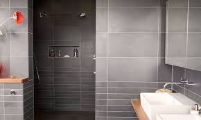 amusing bathroom tile ideas for small bathrooms pictures 57 for