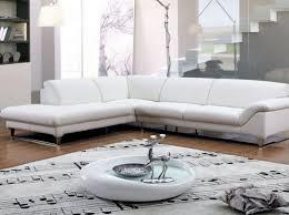 canapé de luxe design canapé canapé natuzzi de luxe articles with canape 2 places