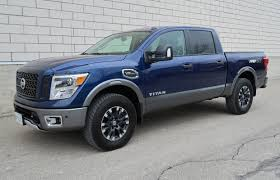 Pickup Review: 2017 Nissan Titan Pro-4X | Driving 2016 Nissan Titan Xd 10 Things You Need To Know Autotraderca Warrior Concept Truck Canada 2017 King Cab Expands Pickup Truck Range Drive Arabia Longterm Update Haulin Roadshow 4x2 Pickup Test Review Car And Driver Trucks Van Nuys Commercial Vehicle Dealer Gas First The Causing A Shake Up In Segment Look Single Testdriventv New Near Sacramento Future Of Roseville Preowned 2011 Sv In Calgary 30053 House