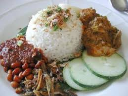 different types of cuisines in the malaysian cuisine different types of foods in malaysia tours