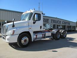 Currie Truck Centre 2011 Freightliner M2 106 For Sale 2599 Patriot Freightliner Trucks And Western Star Trucks In Ca North Jersey Truck Center Sprinter Mitsu Fuso Dealer 2007 Cl12064s Columbia 120 For Sale In Saddle Brook Cascadia Truck Httpsautoleinfo Dealership Sales San Used Sale Va Inventory Warner Centers Flatbed