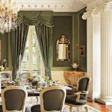 Chic Ideas Drapes For Formal Dining Room Interesting Curtains And 74 Best Drapery Fabrics Stylish 25