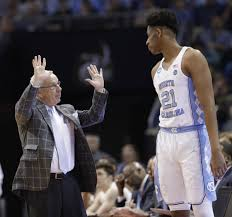 Analysis: Tar Heels Leaning More On Their Big Men | ACC Xtra ... Two Men And A Truck Home Facebook Victims Of Fatal Greensboro Crash Identified Truck Driver Charged Chandler Concrete Archived Events Providing A Framework For Pourover Coffee The Nc Triads Altweekly Mike Legeros History North Carolina Strike Force 1 Two Men And Truck Durham Movers Moving Nc Photos Tweeted Trips Map Your Tweets