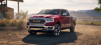 100 Ram Light Truck Parts 2019 1500 In Millsboro