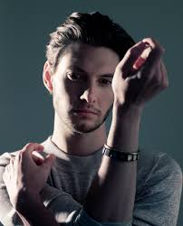 Ben Barnes 2014 Photoshoot - Wallpaper. Ben Barnes Google Download Wallpaper 38x2400 Actor Brunette Man Barnes Photo 24 Of 1130 Pics Wallpaper 147525 Jackie Ryan Interview With Part 1 Youtube Woerland 6830244 Wikipedia Hunger Tv Ben Barnes The Rise And Of 150 Best Images On Pinterest And 2014 Ptoshoot Eats Drinks Thinks