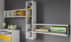 etagere chambre d enfant meubles de salon moderne 12 vente en ligne etagere design
