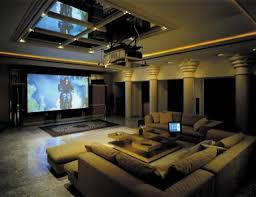 Home Theater Lighting Design Home Theatre Lighting Build Best ... Home Technology Group Theatre Design Ideas Tranquil Modern Home Theater Design Theater Lighting Pictures Best Stesyllabus Tips Options Hgtv Room Basics Diy Webbkyrkancom Acoustic Peenmediacom Amazing Designs Remodeling Ideas