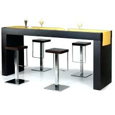 tables hautes cuisine table d appoint cuisine table d appoint cuisine table bar table
