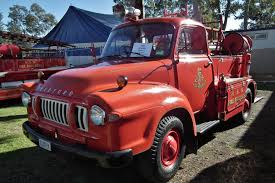 File:1965 Bedford J1 Fire Truck (5987153782).jpg - Wikimedia Commons 1965 Chevy Truck Fuel Injected Restomod Youtube Icon Transforms Ford F250 Into An Incredible Daily Driver C10 Pickup Hot Rod Network Chevrolet Ck For Sale Near Woodland Hills California Duckettandjeffreyscom The Worlds Best Photos Of And Truck Flickr Hive Mind Volvo F88 6x4 Tractor Euro Simulator 2 F100 Pickup Item Db5090 Sold February 7 Stock Images Alamy Buildup Custom Truckin Magazine Newest Photos 4x4 Gateway Classic Cars 7017stl