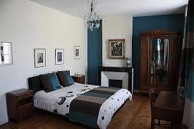 chambre d h es la parenth鑚e chambre inspirational chambre d hôtes la parenthèse high resolution