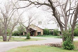 4perfect Images Ranch 1 by Pecan Springs Ranch Wedding Whimsical Botanical Wedding Tx