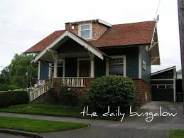 Photo Of Craftsman House Exterior Colors Ideas by Craftsman Exterior Colors Fabulous Best Ideas About Craftsman