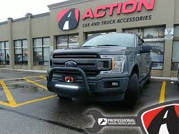 100 Truck Accessories Store Action Car Actioncarandtruck Instagram