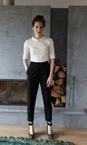 best 10 dress pants ideas on pinterest work clothes casual