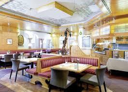dorint hotel würzburg buchen dertour