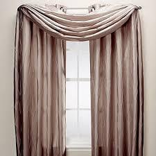 Pennys Curtains Valances by Best 25 Scarf Valance Ideas On Pinterest Curtain Scarf Ideas