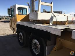 1996 Grove TMS870B Crane For Sale In Idaho Falls Idaho On ... See Our Featured Used Cars And Trucks At Idaho Falls Ford Dealership Gmc Canyons For Sale In Id Autocom Trucks Mountain Home 83647 Autotrader Chevrolet Of Twin Your Southern Near Jerome 2019 Taxa Outdoors Mantis Trek Rvtradercom Used Silverado 2500hd For Cargurus Gm New Cars Wackerli Buick Cadillac 2009 Sierra 2500 Sle 24783923 Preowned 2005 Dodge Ram Slt Qc R745984b Ron On Cmialucktradercom Truck Trailer Sales Rentals Aberdeen Id Diesel Depot