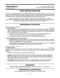 District Manager Resume 650*841 - Food Service Worker Resume ... Restaurant Manager Job Description Pdf Elim Samples Rumes Elegant Aldi District Manager Resume Best Template For Retail Store Essay Sample On Personal Responsibility And Social 650841 Food Service Worker Great Sales Resume Regional Sales Restaurant Tips Genius Five Ingenious Ways You Realty Executives Mi Invoice And Ckumca Velvet Jobs Sugarflesh 11 Amazing Management Examples Livecareer