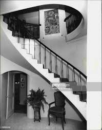 100 Houses For Sale In Bellevue Hill House For Sale At 71 Kambala Rd May 26 1982