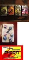 Magic The Gathering Premade Decks Ebay by Mtg Sealed Decks And Kits 183445 Magic The Gathering Mtg Factory