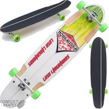 LUSH Skindog Noserider Longboard Skateboard Complete Freeride 42 ... Atlas Ultralight 8mm 48 180mm Rkp Trucks Best Longboard 2018 Review Longboards Buy Rogue Precision 160180 Mm Truck At The Longboard Shop In The Atom 36inch Dpthrough Ackwhiteblue Full Maple Green Wheels Package 62mm X 515mm 83a 012 C Caliber Cal Ii 50 Pair Midnight 46 Complete Og Dancer Skateboard Funbox Skateboards Randal R2 42 Degree Free Uk Delivery Liquid Company Attack Fyre Youtube Luxe Lite 44 Deg Satin 10